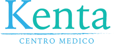 Centro Medico Kenta